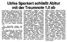 Zeitungsausschnitt_1