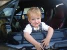 Manuel - mein Auto, Dein Auto