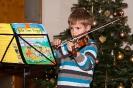 Manuel - Weihnachtskonzert 2012