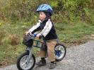 Manuel - my first bike
